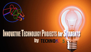 nnovative- Technology -Projects-4- students