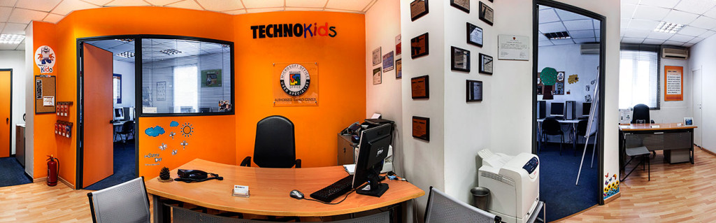 panorama_web.jpg