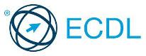 ECDL - European Computer Driving License
