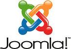 Μαθήματα Joomla