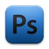Μαθήματα Photoshop