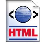 μαθήματα html