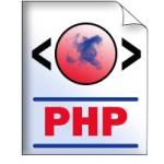 μαθήματα php