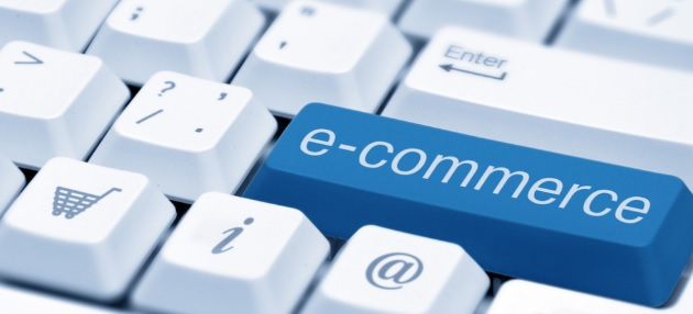 e-commerce.1